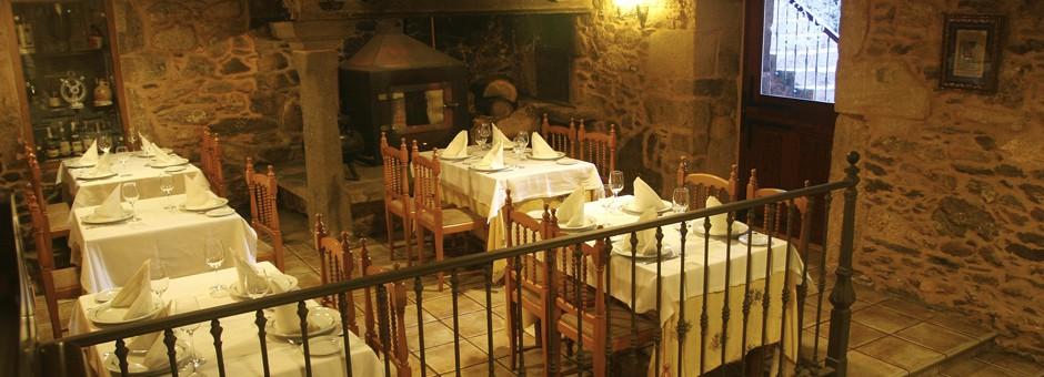 El Restaurante